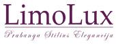 Limolux